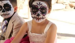 halloween makeup kit for kids. halloween makeup kit for kids