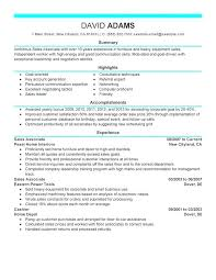Resume Sample Retail Sales Associate Topshoppingnetwork Com