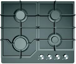 kitchenaid gas cooktops 30 gas gas on glass gas on glass white glass gas downdraft gas