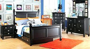 full size beds for boys – ASPROTEC