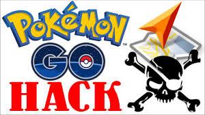 Hội Pokemon Go Việt Nam