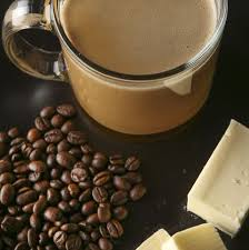 Bulletproof coffee introduced the world to coffee hacking and the novelty of butter in one's morning brew. Bulletproof Coffee For Health According To A Nutritionist Adding Butter To Coffee