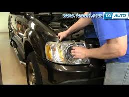 2005 toyota sienna tail light replacement wiring diagram for car replace euro tail lights 1440538 additionally honda odyssey broken rear tailgate as well 2015 toyota rav4