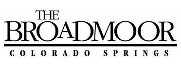 Colorado Restaurant Association Equip Inc