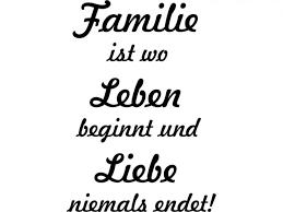 Beste Zitate Familie Leben Zitate