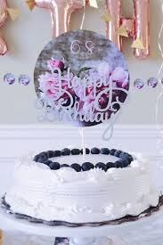 Write Name On Birthday Pics Of Birthday Cakes With Name Editing Gifaya