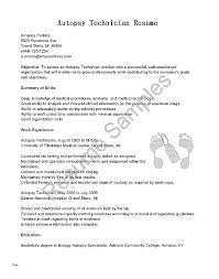 Resume Samples Doc Formal Resume Sample Doc Recruiter Format In