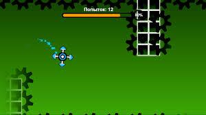 Курсовая игра арканоид портал с играми Курсовая игра арканоид