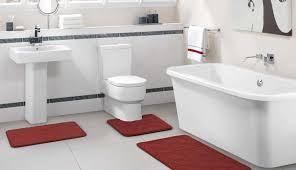 round green area towels kohls long color set sets rugs target rug large mast washable sonoma