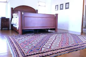 world of rugs with traditional bedroom and rug old dark wood world of rugs hom world