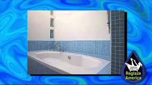 Louisville Bathtub Refinishing - YouTube