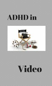 best ideas about presentation topics interesting adhd in video