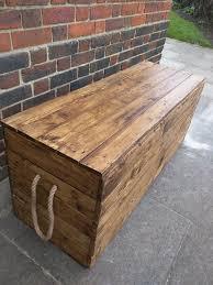 rustic storage bench. Modren Storage Long Rustic Storage Bench Throughout