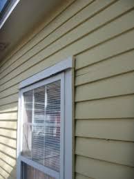 exterior window trim install. flashing over window exterior trim install l