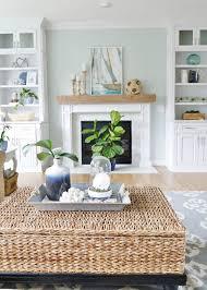 Coastal living rooms design gaining neoteric Nativeasthma 85 Cozy Coastal Living Room Decorating Ideas Beach And Rafael Martinez Coastal Living Room Decor Rafael Martinez