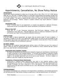 21 Printable Sample Of Memorandum Of Understanding Between