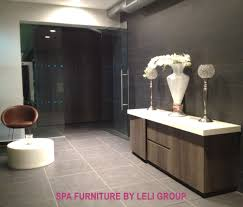 italian modern furniture companies. gym furniture manufacturing wellness spa products manbufacturing suppliers italian design decorative welness center modern companies n