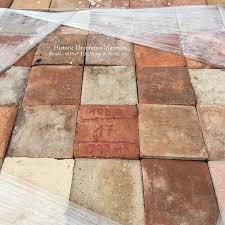 pav tile wood stone inc european terra cotta flooring inside designs 4