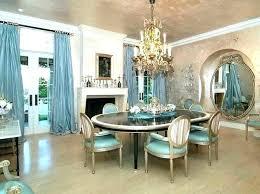 modern dining room table decorating ideas. living room table centerpieces modern kitchen dining decorating . ideas d