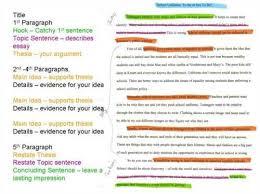 essay of computer in punjabi twinkl homework banner