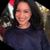"100+ ""Yaritza Diaz"" profiles   LinkedIn"