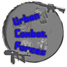 UCF logo - Roblox