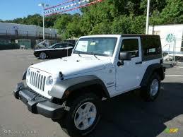 jeep rubicon white 2014. 2014 jeep wrangler sport rubicon white m