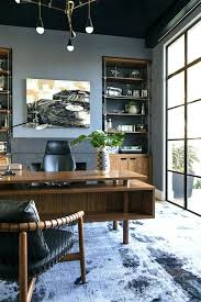 small mens office decor. Mens Office Decor Decorating Ideas Cozy Home The Owners . Small