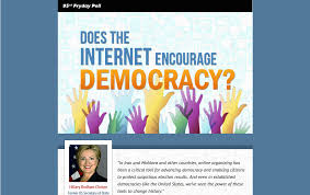 essay on democracy in america in america essay slideshare