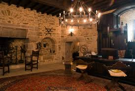 Medieval Bedroom Breathtaking French Luxury Castle Property For Sale