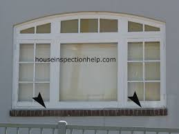 impressive painting window sills exterior on for brick sill 13