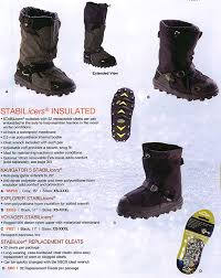 Neos Overshoes Size Chart Foot Protection Page 19 Neos Overshoes 2