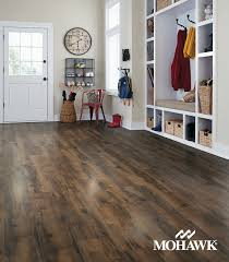 on the practical side laminate flooring is budget friendly and even environmentally sound like i said it s time to give laminate flooring full credit
