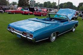 Full Size Chevrolets Photo Gallery, Page 4