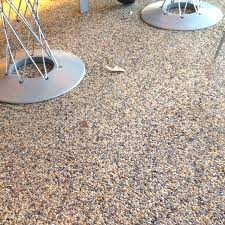 pebble tec flooring pebble tec flooring house ideas counter top