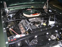 1965 ford mustang horn wiring 1965 mustang horn wiring \u2022 apoint co 68 Mustang Horn Wiring needed pictures of '65, '66 horn mounting ford mustang forum 1965 ford mustang 68 mustang horn wiring diagram