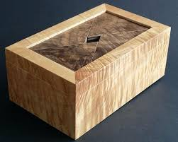 small wooden box with lock wooden box secret lock wood carving hand planes wood projects reviews
