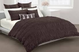 dkny willow duvet cover colors loading zoom