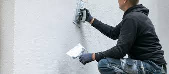 the cost of stucco repair in calgary