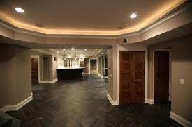best basement remodels. Best Basement Designs Design Inspiring Goodly And Ideas Awesome . Remodels N