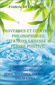 Amazonfr Proverbes Et Citations Philosophiques Citations Sagesse