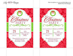 Office Party Invitation Templates Best Invitation Template Office Party Templates Free Mid Winter Christmas