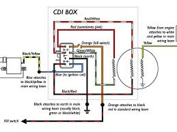 5 pin cdi box wiring diagram awesome 50 best chinese atv wiring DC- CDI Wiring-Diagram 5 pin cdi box wiring diagram inspirational 5 pin cdi box wiring diagram luxury cdi box