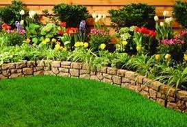 Small Picture Flower garden designs for perennials Home landscaping