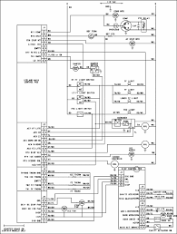 amana thermostat wiring diagram data wiring diagrams \u2022 motor ptc wiring diagram at Ptc Wiring Diagram