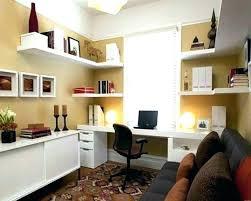 corporate office decorating ideas. Business Office Decorating Ideas. Ideas I Corporate