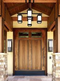front door chandelier front door chandelier front door outside lights sublime outdoor decorating ideas exterior front