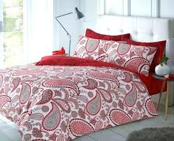 full size of palm tree bedding sets king duvet cover single comforter paisley print sheets twin