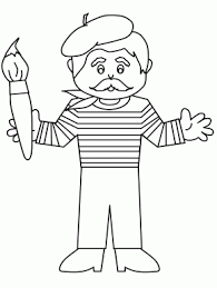 Small Picture Printable Flag France Coloring Pages Coloringpagebookcom