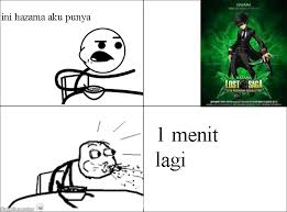 RageGenerator - Rage Comic - hazama lost saga indonesia via Relatably.com